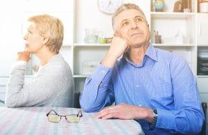 Family as Estate Fiduciary