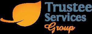Trustee Services Logo