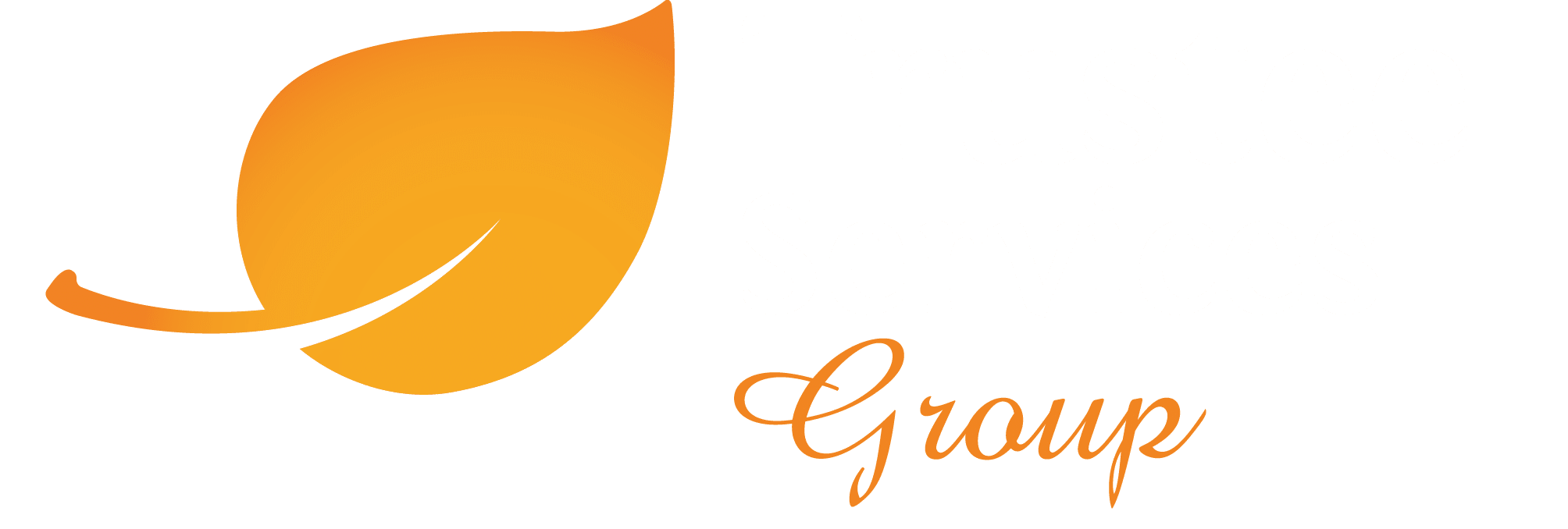 Trustee Services Group Logo